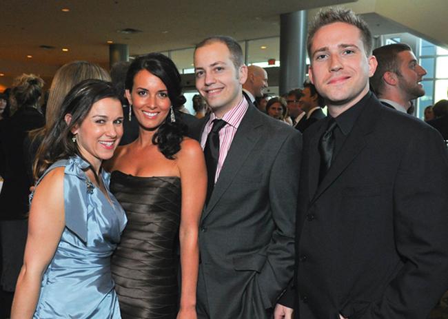 2010 Leo Awards